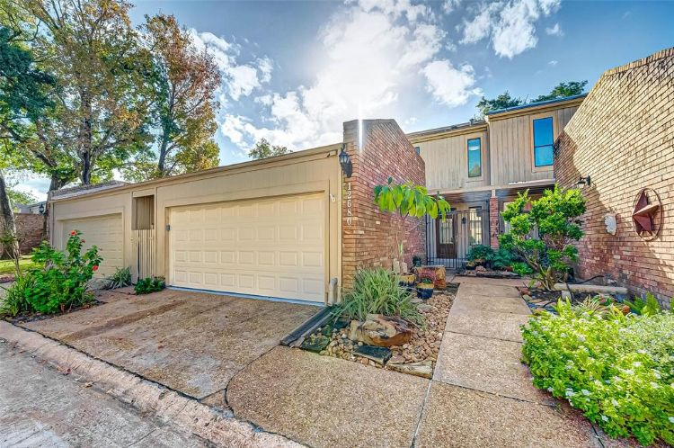 12680 Briar Patch Road Road, Houston, TX 77077 - Image 1