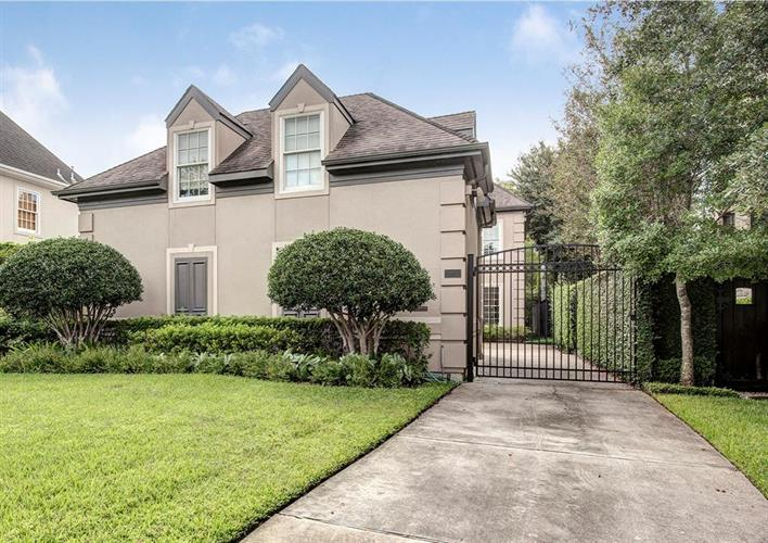 2921 Cason Street, West University Place, TX 77005 - Image 1