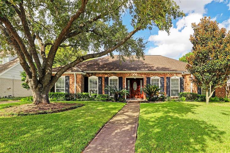 7810 Meadowglen Lane, Houston, TX 77063 - Image 1