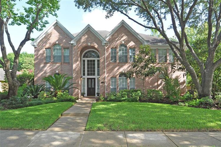 15819 El Dorado Oaks Drive, Houston, TX 77059 - Image 1