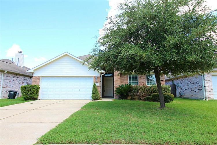 20006 Wrights Crossing Street, Katy, TX 77449 - Image 1