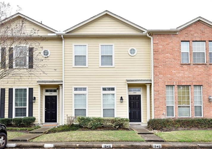 1946 Gentryside Drive, Houston, TX 77077 - Image 1