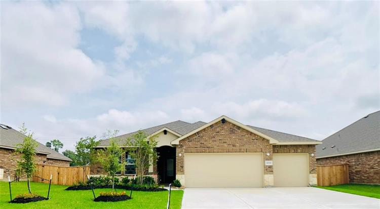 30930 Roanoak Woods Drive, Tomball, TX 77375 - Image 1