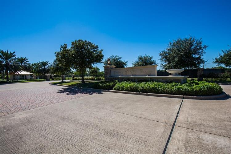 0 Dow Reef Dr #29, Beach City, TX 77523