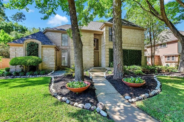 17211 Misty Creek Drive, Spring, TX 77379 - Image 1