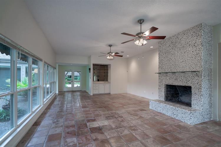 1538 Wood Lodge Drive, Houston, TX 77077 - Image 1