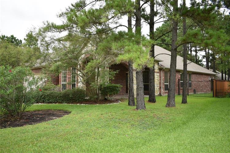 42 Pleasant Point Place, Spring, TX 77389 - Image 1