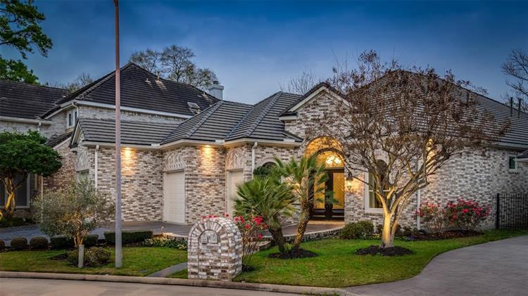 Astonishing 2722 N Southern Oaks Drive Houston Tx 77068 For Sale Mls 73556035 Weichert Com Download Free Architecture Designs Salvmadebymaigaardcom