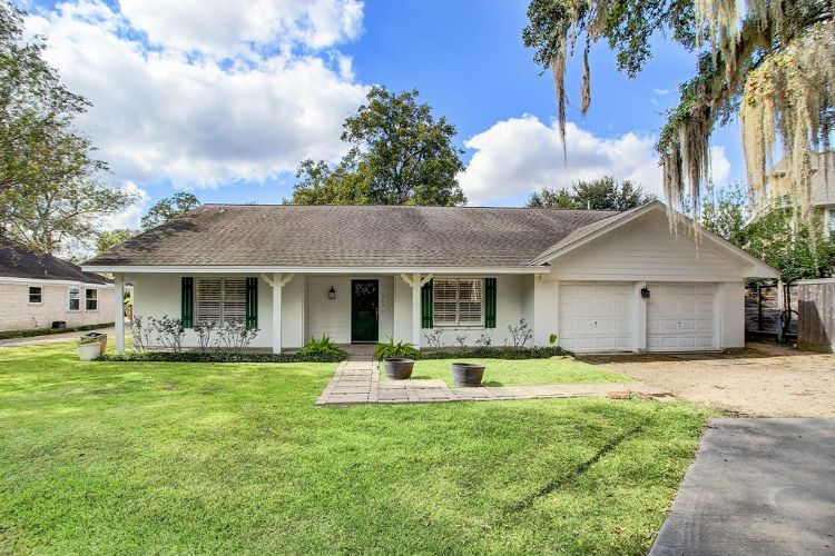 1323 Beutel Drive, Houston, TX 77055 - Image 1