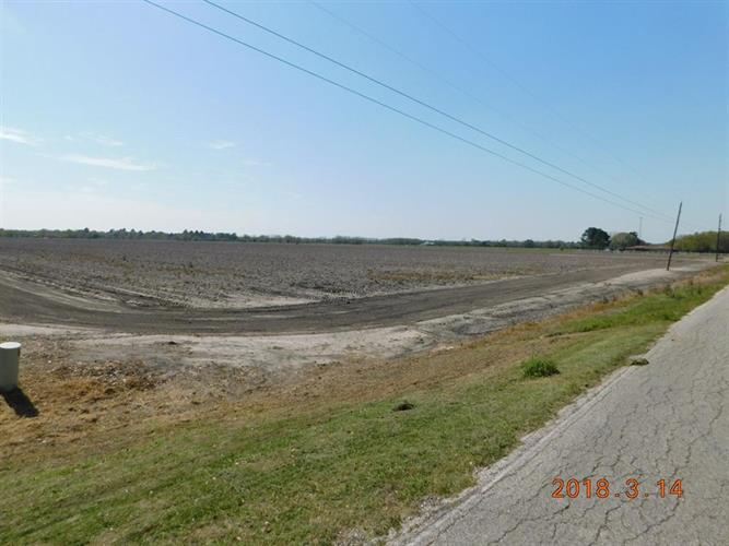 0 Pleak Road Road, Richmond, TX 77469 - Image 1