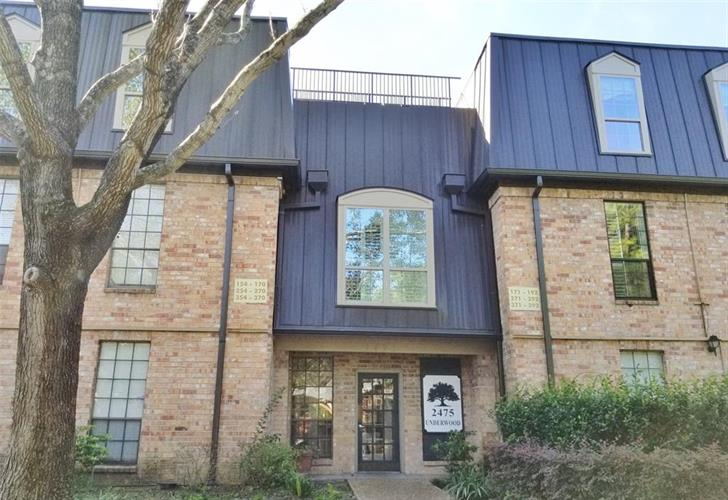 2475 Underwood Street, Houston, TX 77030 - Image 1