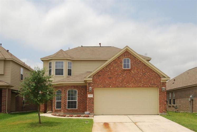 17907 Egret Lake Way, Humble, TX 77346 - Image 1