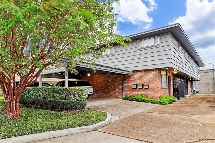4727 Merlin Street, Houston, TX 77027 - Image 1