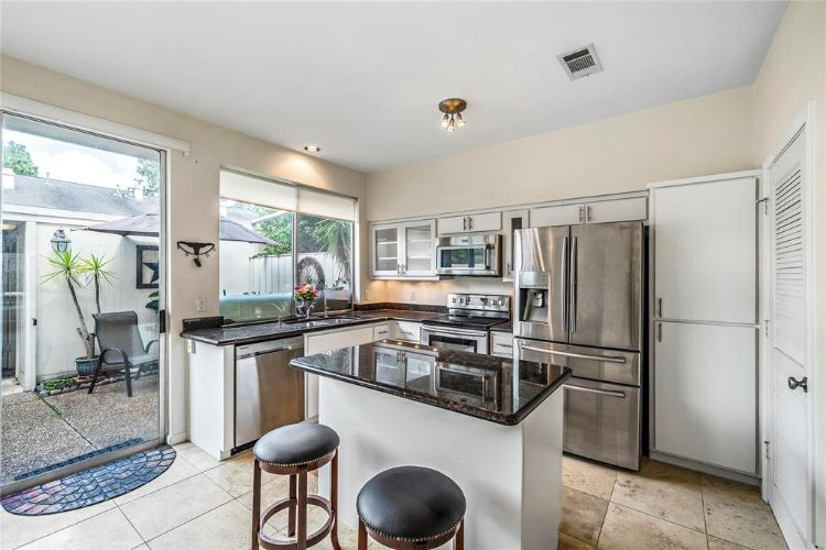 5910 Valley Forge Drive, Houston, TX 77057 - Image 1