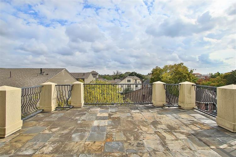 1414 Rosedale Street, Houston, TX 77004 - Image 1