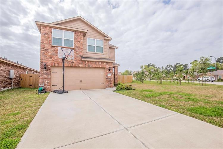 22723 Bauer Sky Drive, Hockley, TX 77447 - Image 1