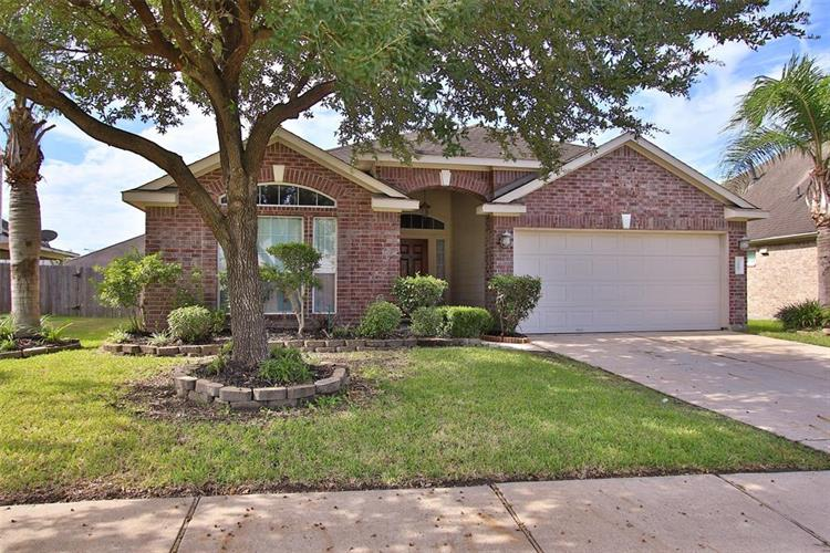 2007 Karsen Drive, Houston, TX 77049 - Image 1