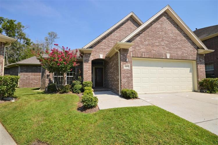 1408 S Friendswood Drive, Friendswood, TX 77546 - Image 1