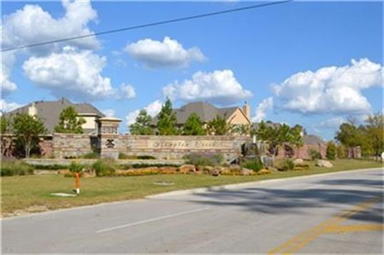 0 SW Point Springs Crossing, Spring, TX 77389 - Image 1