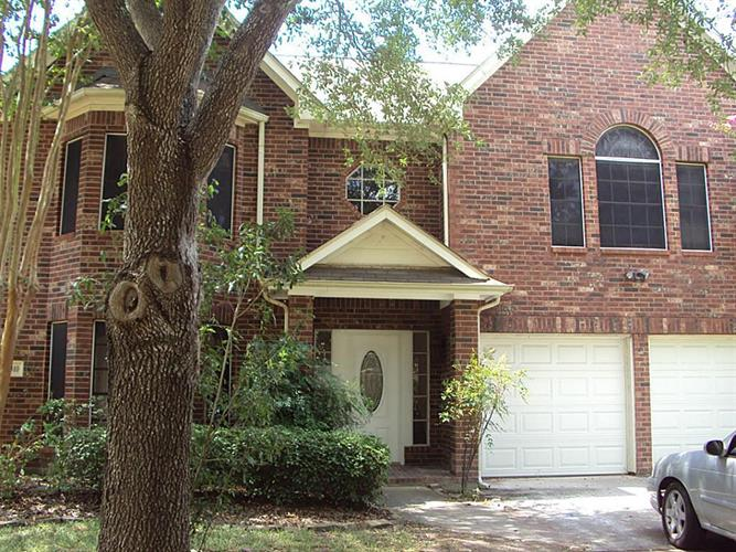 24310 Pepperrell Place, Katy, TX 77493 - Image 1