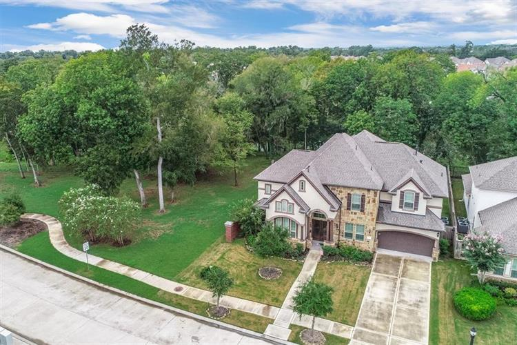 6138 Ashford Falls Lane, Sugar Land, TX 77479 - Image 1