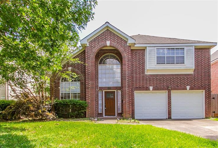 4315 Dorothy Street, Bellaire, TX 77401 - Image 1