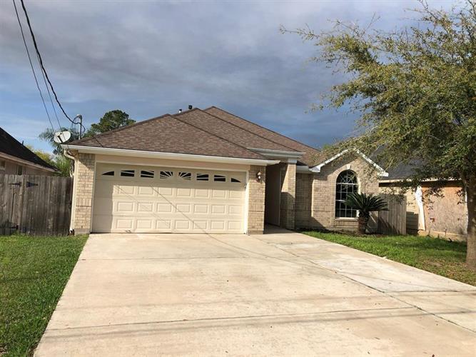 Strange 9215 Klondike Street Houston Tx 77075 For Sale Mls 81151998 Weichert Com Home Interior And Landscaping Sapresignezvosmurscom