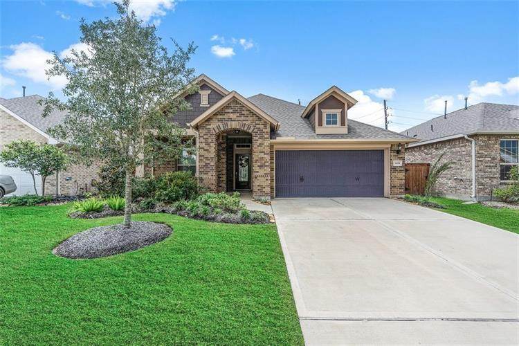 3418 Lake Court, Rosharon, TX 77583 - Image 1