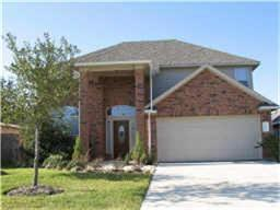 5018 Juniper Walk Lane, Katy, TX 77494 - Image 1