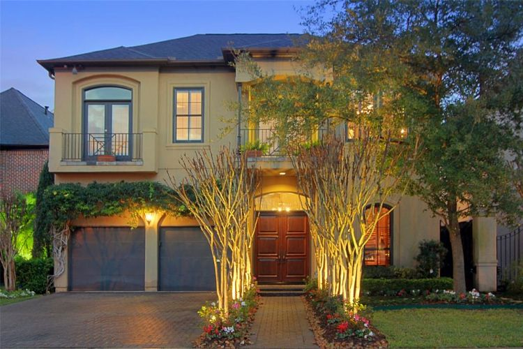 2013 Persa Street, Houston, TX 77019 - Image 1