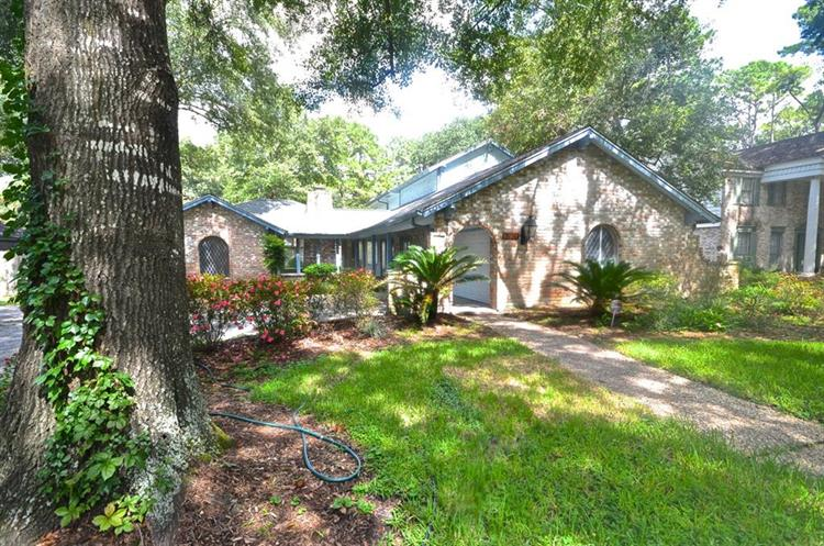 10702 Idlebrook Drive, Houston, TX 77070