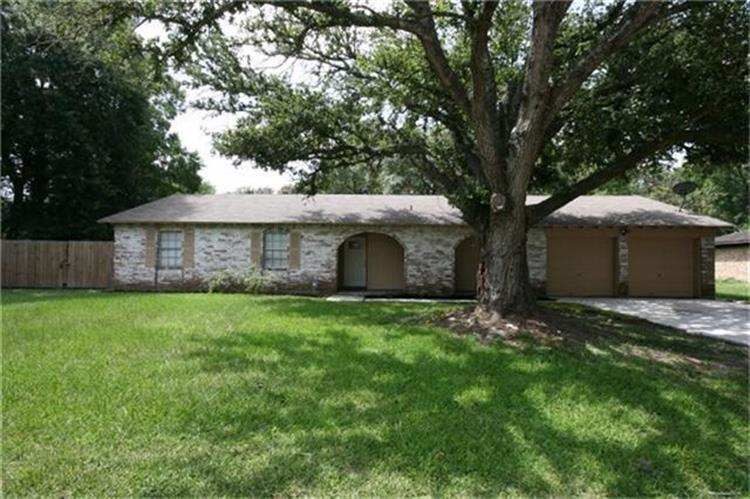 12307 Dakar Drive, Houston, TX 77065 - Image 1