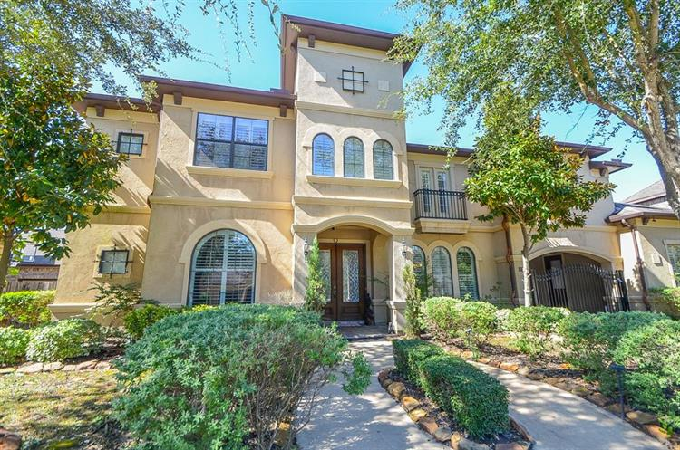 1002 Reinhart Avenue, Sugar Land, TX 77479 - Image 1