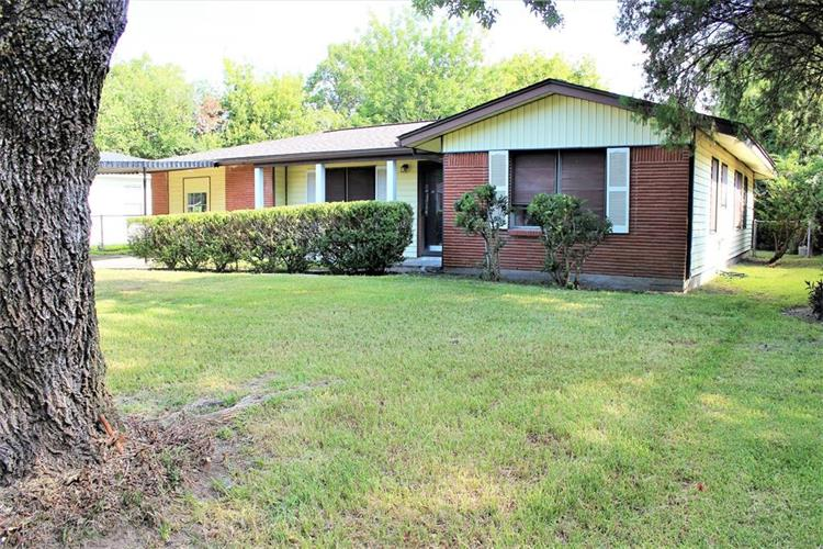 2906 Knotty Oaks Trail, Houston, TX 77045 - Image 1