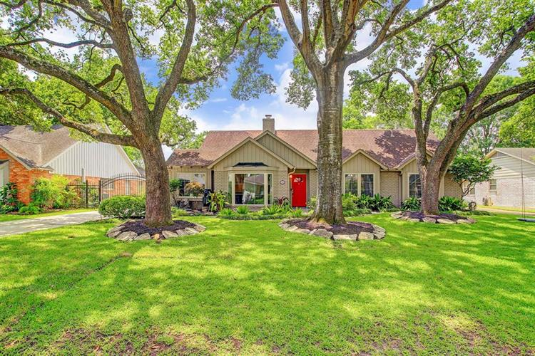2615 Southwick Street, Houston, TX 77080 - Image 1