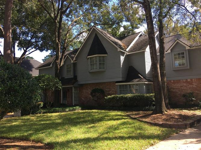 5119 Westerham Place, Houston, TX 77069 - Image 1