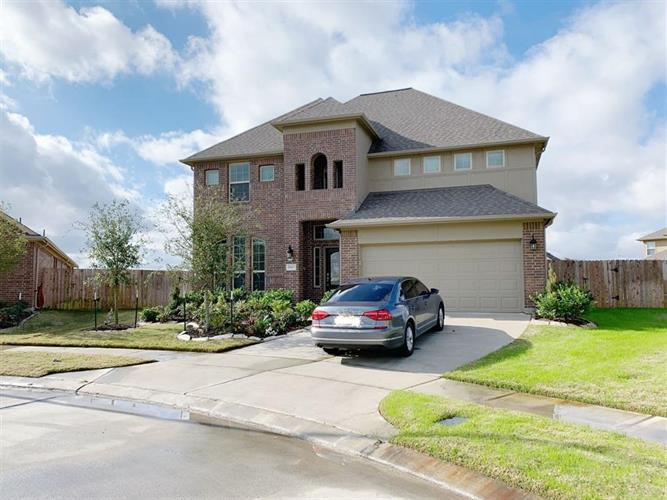 11803 Apple Harvest Lane, Cypress, TX 77433 - Image 1