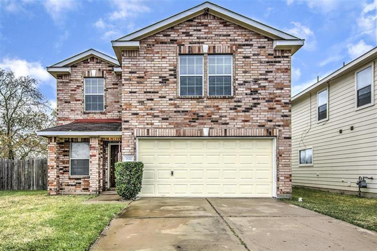 3122 Junction Drive, Houston, TX 77045 - Image 1