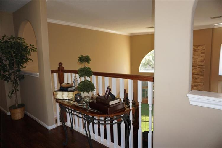5827 Center Court Drive, Spring, TX 77379 - Image 1