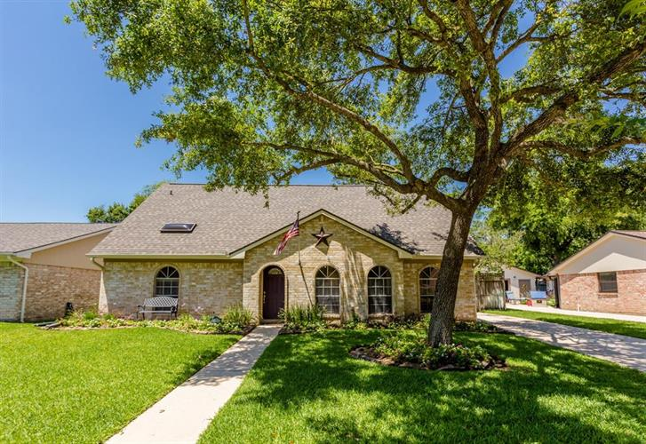 12310 Level Run Street, Meadows Place, TX 77477 - Image 1