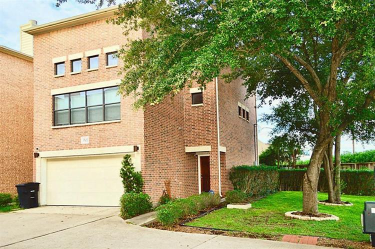 3502 Omeara Drive, Houston, TX 77025 - Image 1