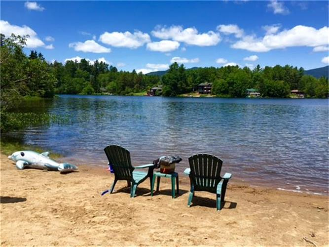 0 Wilderness Circle, Lake Placid, NY 12946