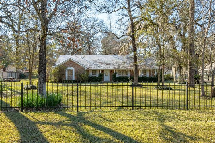 4219 W Mossy Oaks Road, Spring, TX 77389 - Image 1