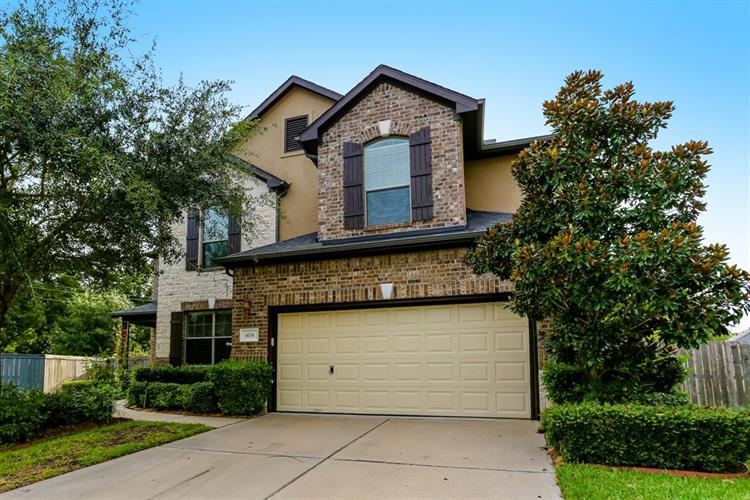 4114 Kendall Hill Court, Sugar Land, TX 77479 - Image 1