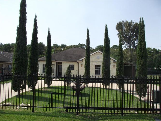 16411 Truxton Street, Houston, TX 77396 - Image 1