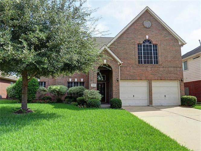2015 Winding Hollow Drive, Katy, TX 77450