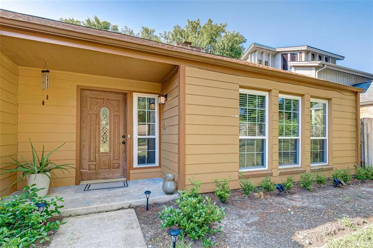 15911 Red Willow Drive, Houston, TX 77084 - Image 1