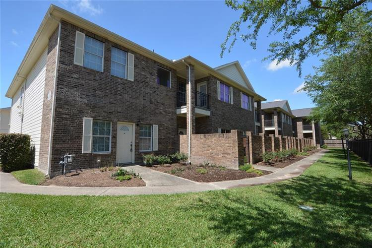 2865 Westhollow Drive, Houston, TX 77082 - Image 1