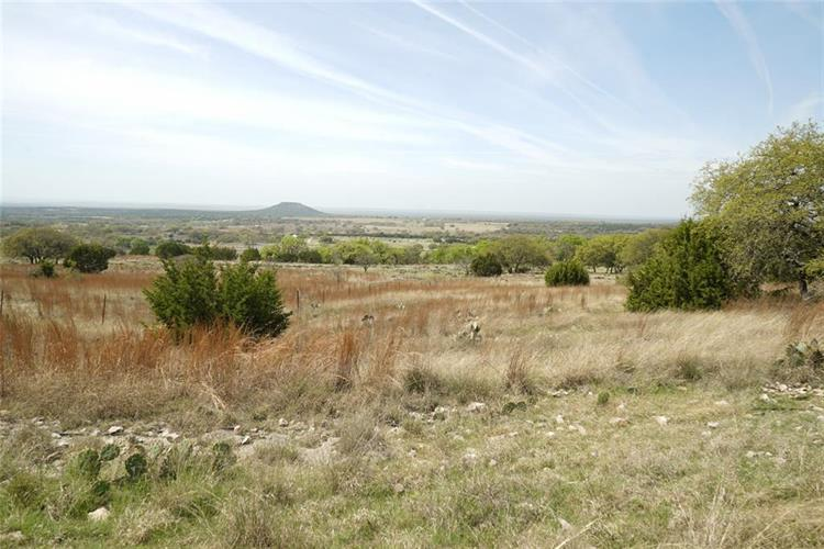 90 County Road 318, Goldthwaite, TX 76844 - Image 1