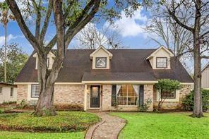 6007 Warm Springs Road, Houston, TX 77035